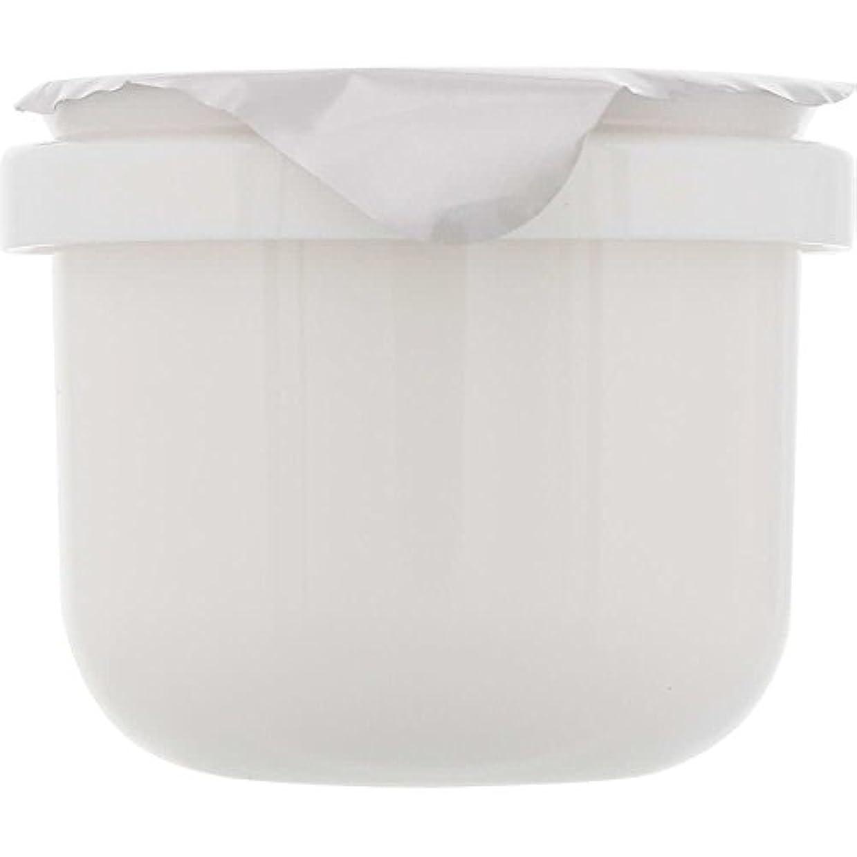 栄養自殺機構ルシェリ リフトグロウ クリーム (つけかえ用) 40g