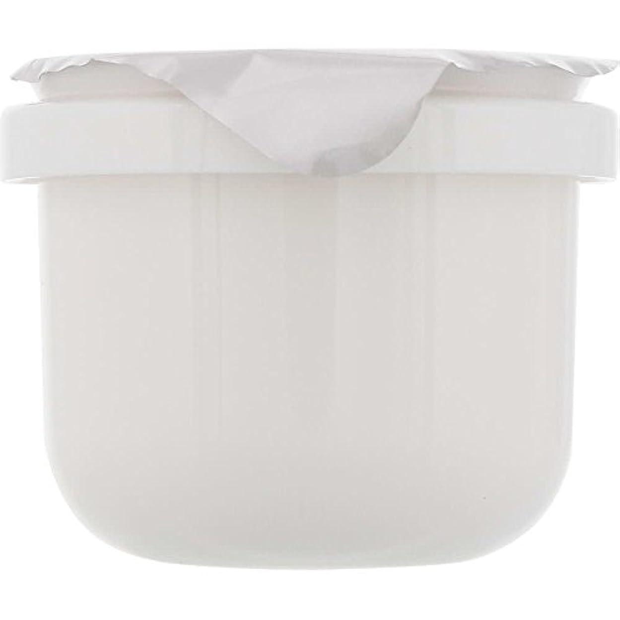 傾く略す個人的なLECHERI(ルシェリ) ルシェリ リフトグロウ クリーム 詰替え用 40g