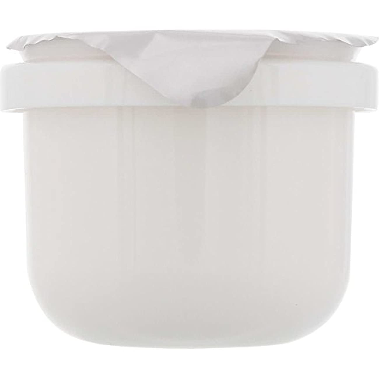 文字通りバンガロー持続的ルシェリ リフトグロウ クリーム (つけかえ用) 40g