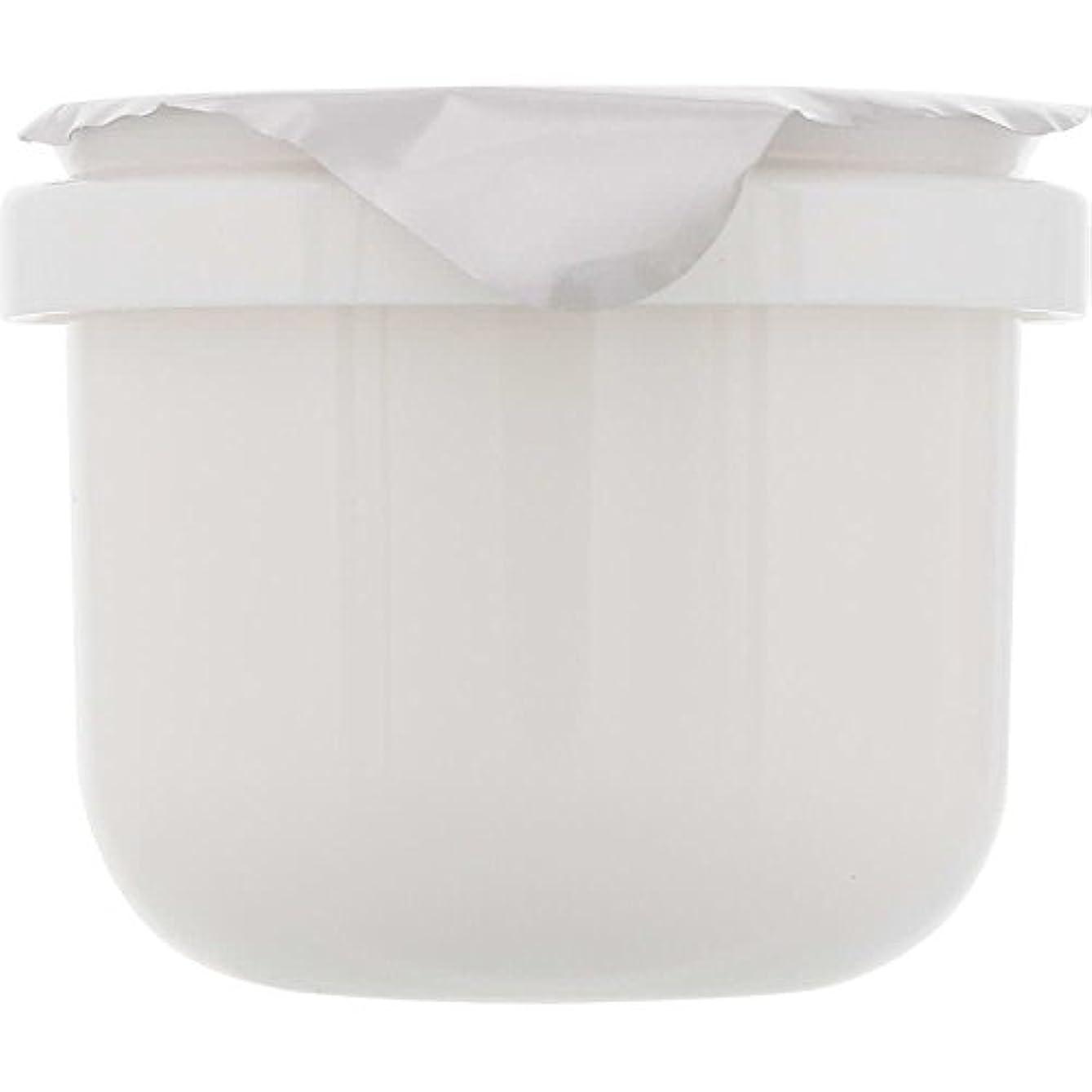 過敏なエンゲージメントストライクLECHERI(ルシェリ) ルシェリ リフトグロウ クリーム 詰替え用 40g