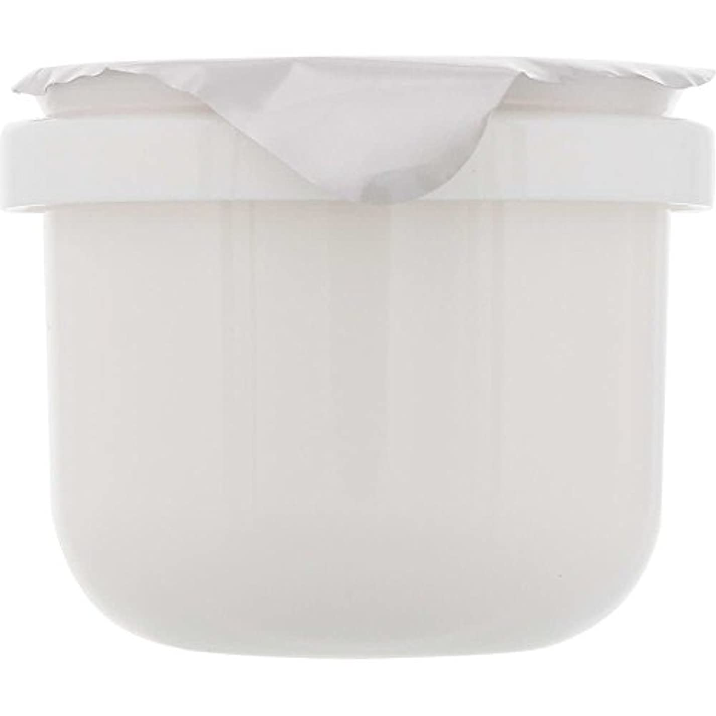 灌漑壊す取り消すLECHERI(ルシェリ) ルシェリ リフトグロウ クリーム 詰替え用 40g