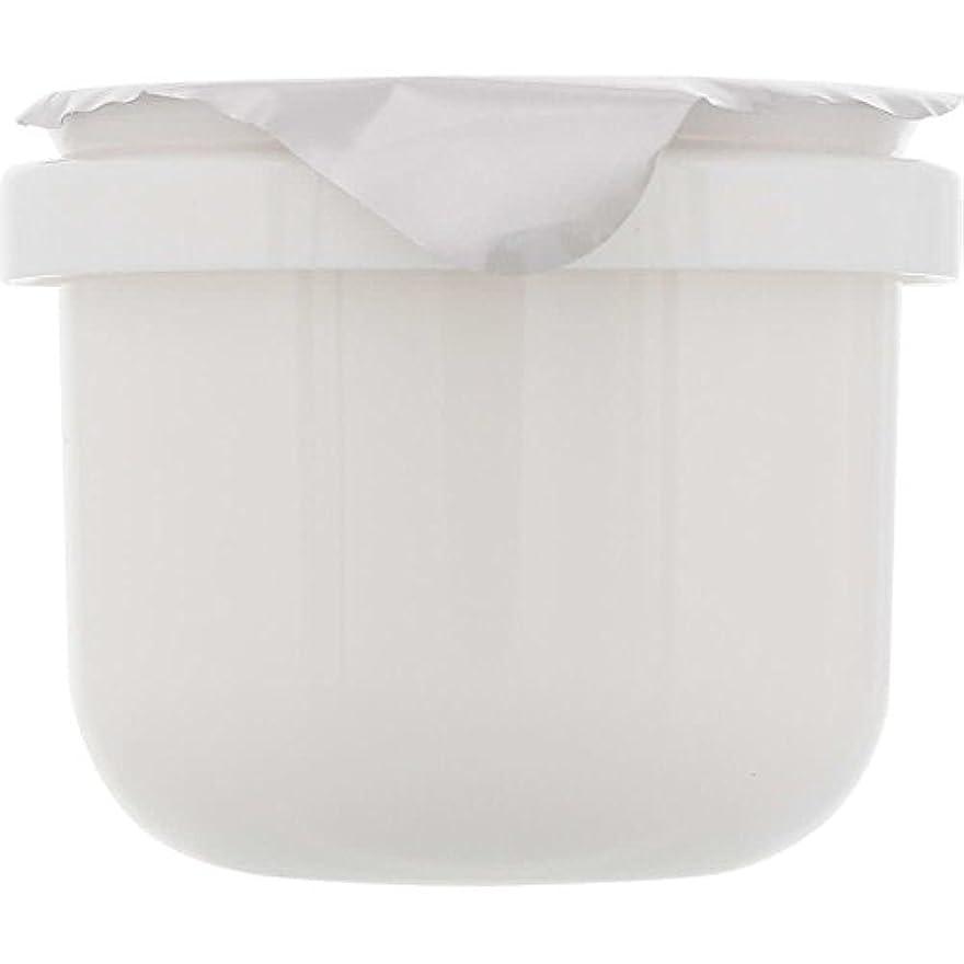 消去要件クラスLECHERI(ルシェリ) ルシェリ リフトグロウ クリーム 詰替え用 40g