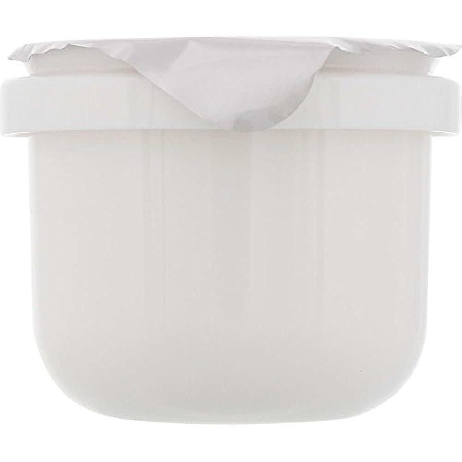 以下何か糞LECHERI(ルシェリ) ルシェリ リフトグロウ クリーム 詰替え用 40g