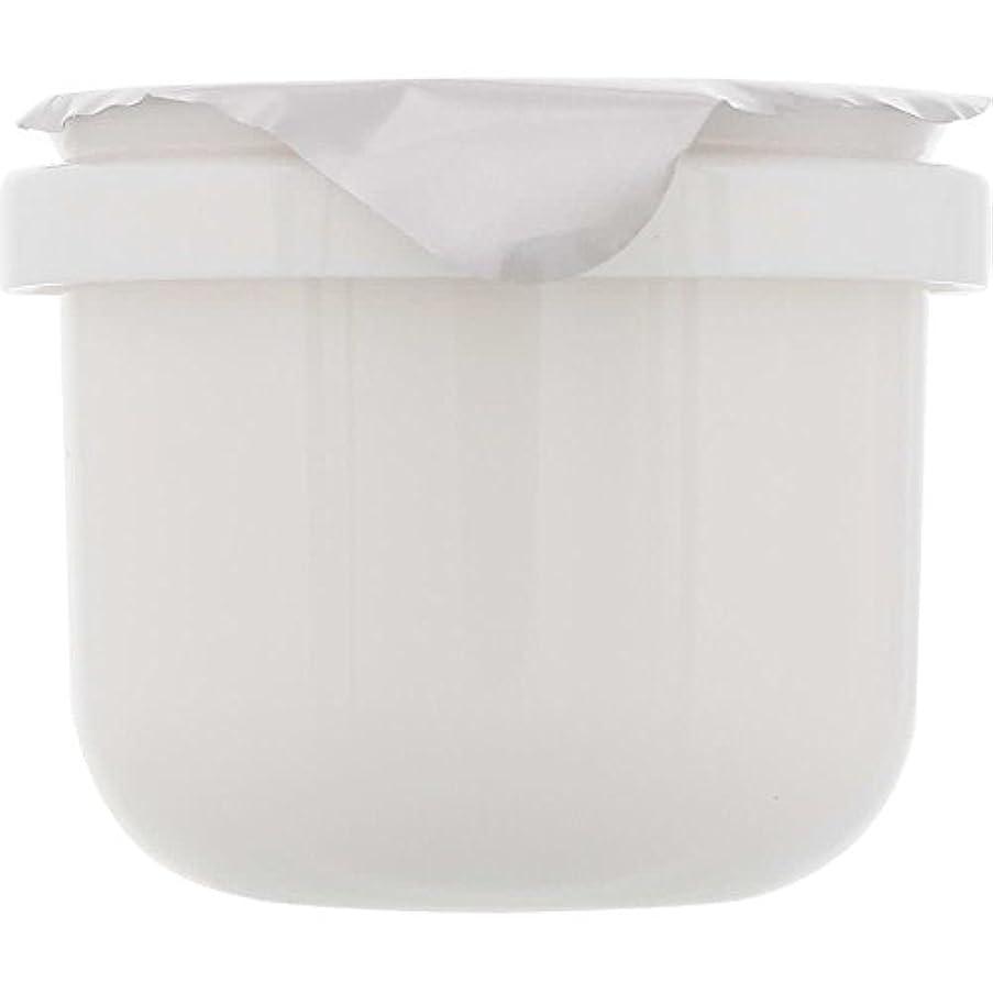 オープニング最初生理ルシェリ リフトグロウ クリーム (つけかえ用) 40g