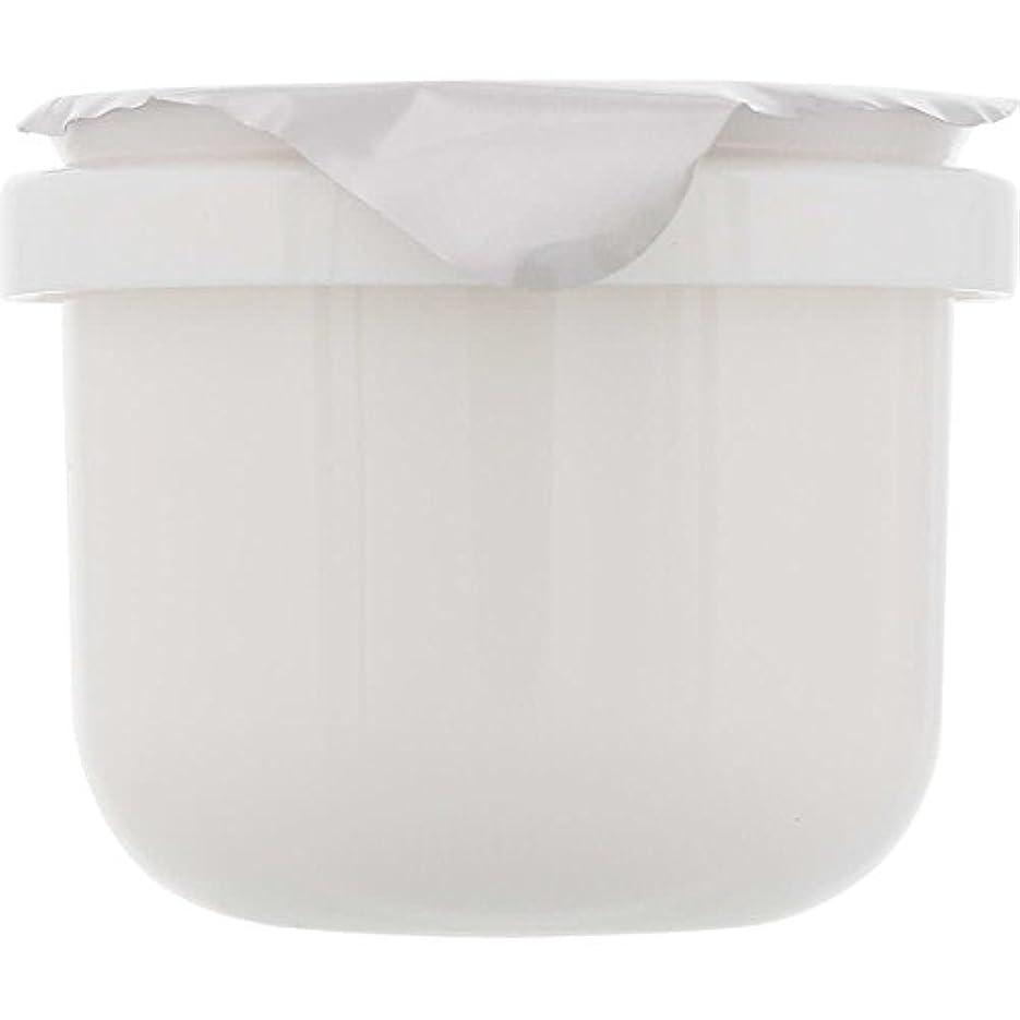 崇拝する一般的に言えば流暢ルシェリ リフトグロウ クリーム (つけかえ用) 40g