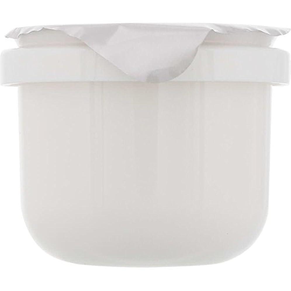 ファックス永続作りますLECHERI(ルシェリ) ルシェリ リフトグロウ クリーム 詰替え用 40g