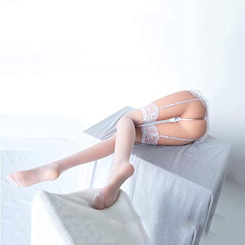 剛性背骨皿男性秘密の愛Doles女性ラブボディートルソー大人のおもちゃ男性男性のための男性のために良い選択をリラックス