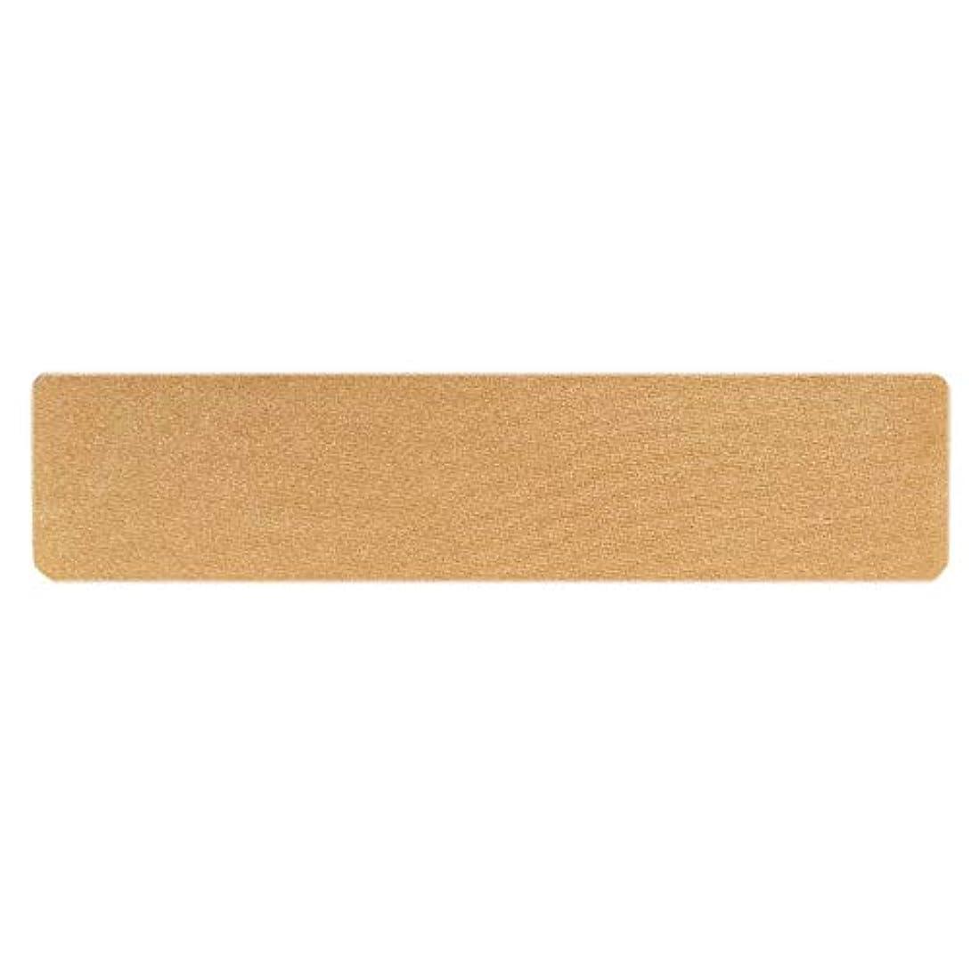 大きい無謀幅弾力性シリコーン瘢痕ゲルアウェイストリップ貼り付け医療外傷熱傷皮膚修復瘢痕治療パッチRemovel瘢痕 - 皮膚