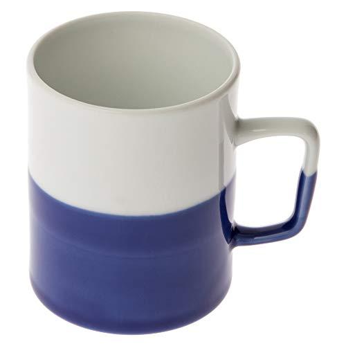 RoomClip商品情報 - essence ディップマグカップS ブルー 45739