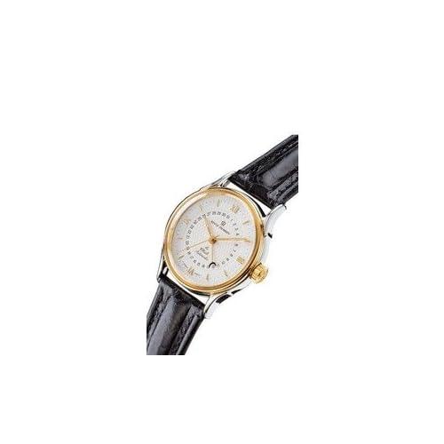 腕時計 Revue Thommen 10010.2542 Cricket Club Unisex watch [並行輸入品]