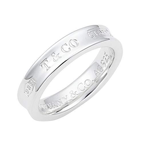 pretty nice d1f64 4c451 ティファニー(Tiffany) ナロー|リング・指輪 通販・価格比較 ...