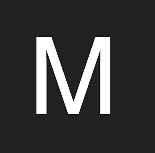 ange select ストライプ ワンピース ひらひら シフォン マキシ 丈 レディース スカート 旅行 リゾート 海 (ブラックM)