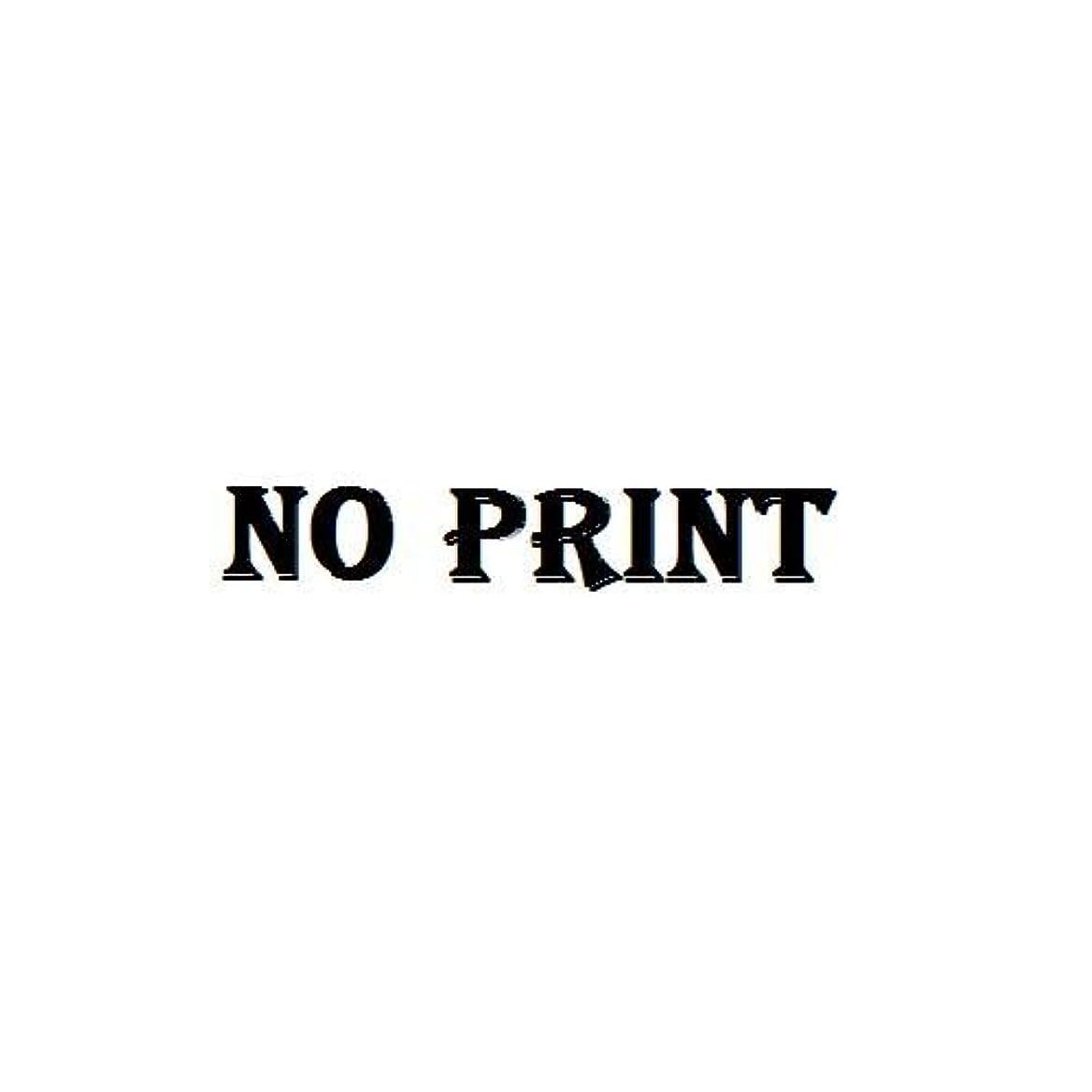 標準出版プロフィールエコポリテック(袋入)ブルー 384(200マイイリ) M エブノ