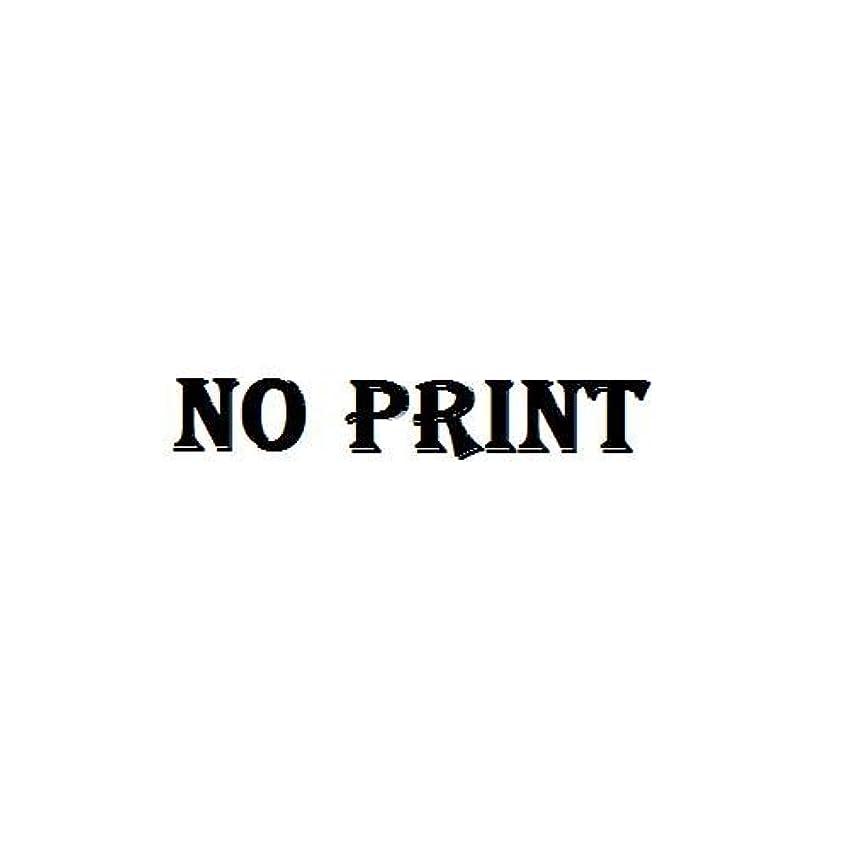 ムスタチオグローブ世代オニクリップ巻き爪ケア オニクリップ板(厚み0.1mm?スタンダード) /8-8275-11