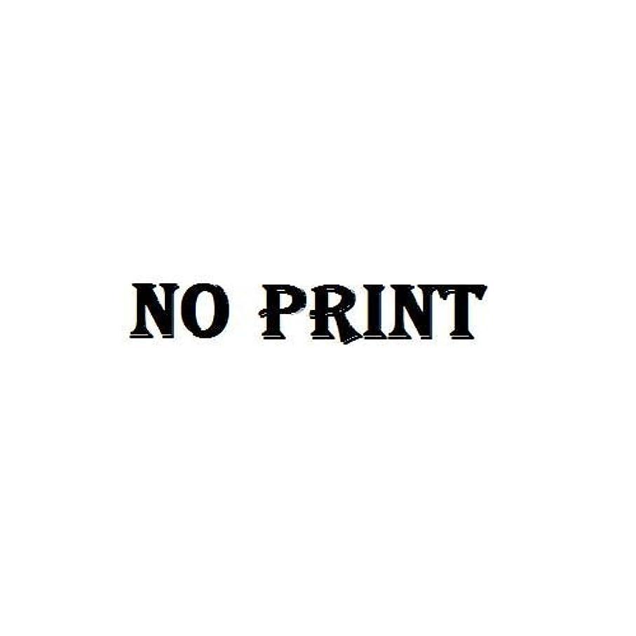 スペイン語ヤギサイレントキラク 入浴介助用シャツ(男女兼用) CR108(LL) ピンク(#11) トンボ