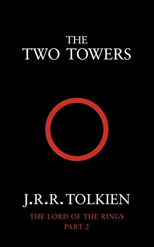 The Two Towers - The Lord of the Rings Part2の詳細を見る