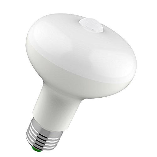 [해외]Sensor Light/Sensor Light