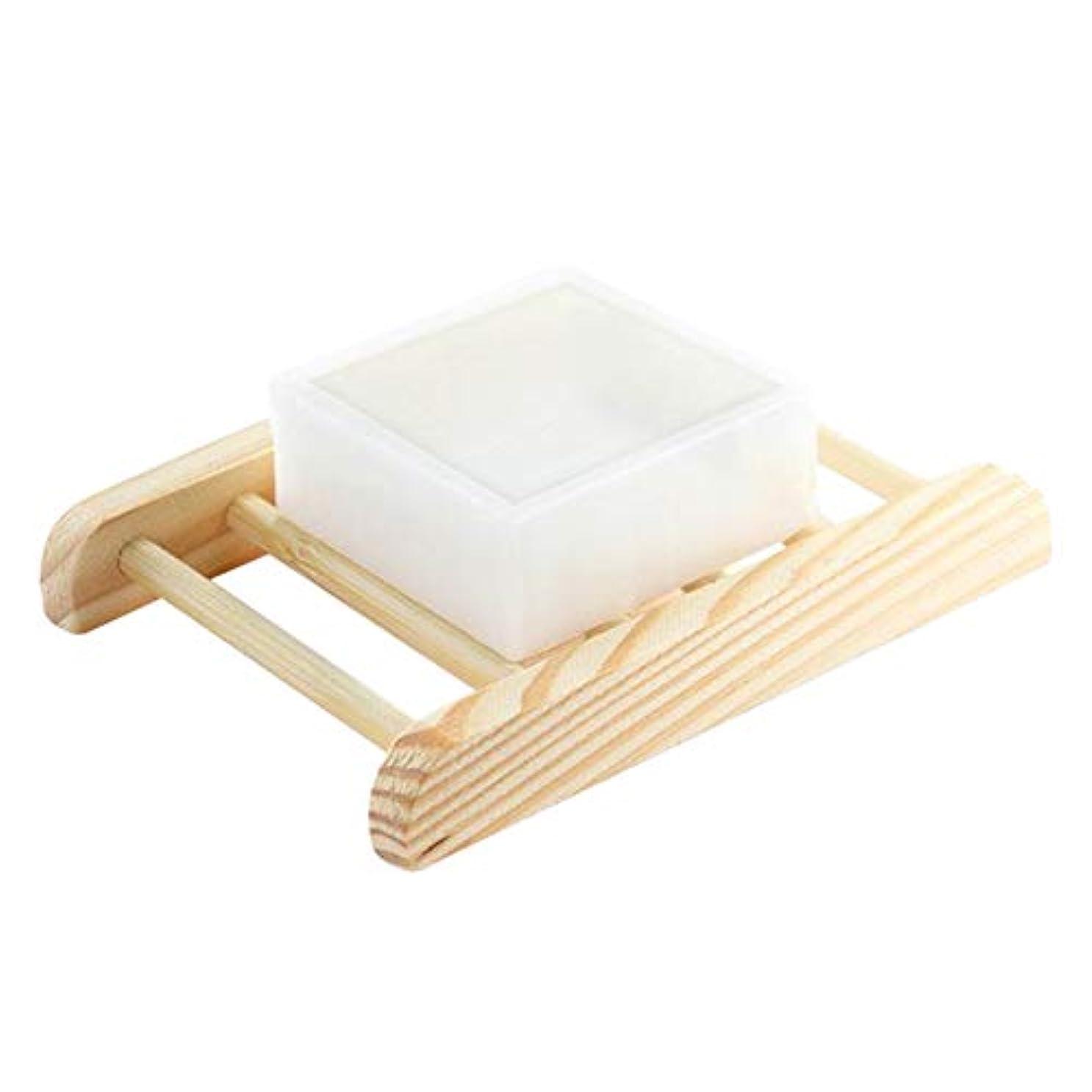 一回分離消毒するKaddima ハンドメイド石鹸発酵ボディネックアームのホワイトニングホワイトニングソープ