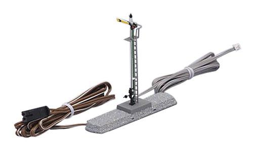 TOMIX Nゲージ 5546 腕木式遠方信号機 (F)