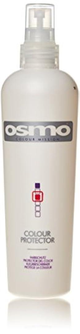証言不正改善するOsmo Essence オスモカラープロテクタースプレー - 250mLの8.45fl.oz 8.5オンス