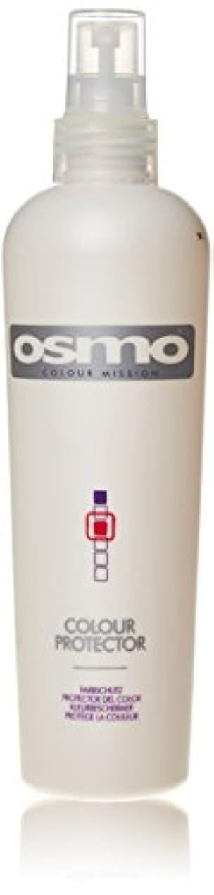 同情的ミネラル危険Osmo Essence オスモカラープロテクタースプレー - 250mLの8.45fl.oz 8.5オンス
