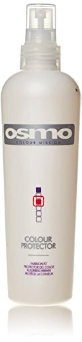 によって遵守する炭素Osmo Essence オスモカラープロテクタースプレー - 250mLの8.45fl.oz 8.5オンス