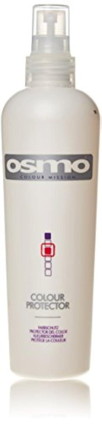 ブート作成者肥沃なOsmo Essence オスモカラープロテクタースプレー - 250mLの8.45fl.oz 8.5オンス