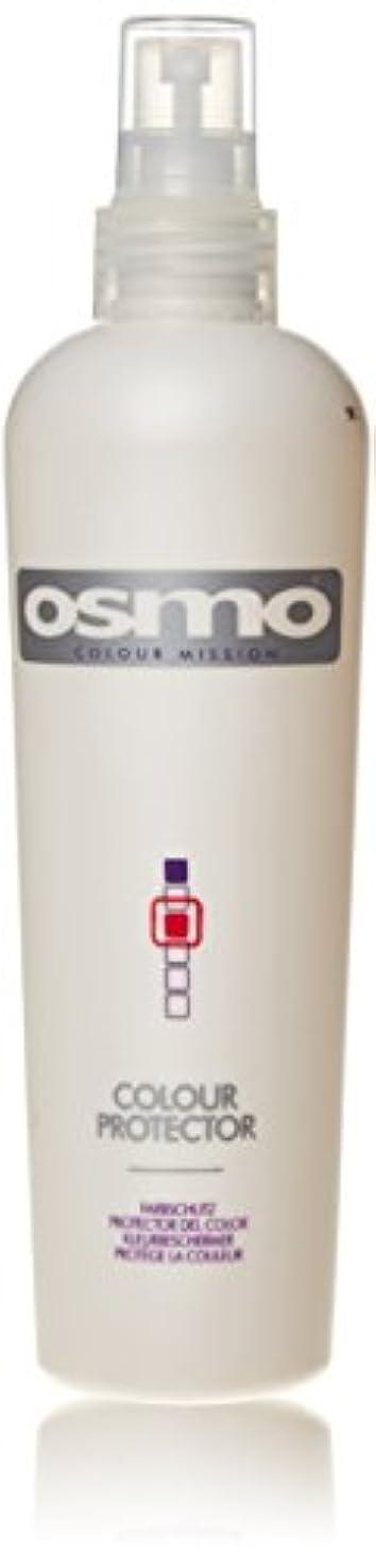 むき出し誤解させるパドルOsmo Essence オスモカラープロテクタースプレー - 250mLの8.45fl.oz 8.5オンス