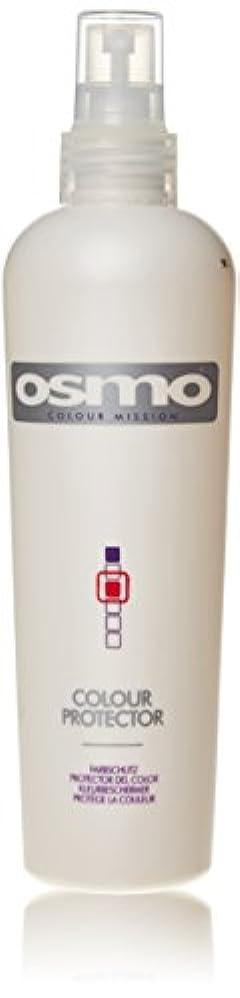 上昇一目気になるOsmo Essence オスモカラープロテクタースプレー - 250mLの8.45fl.oz 8.5オンス