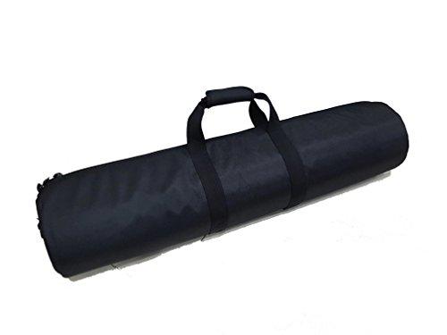 防水加工多用途キャリーバッグ 三脚 楽器...