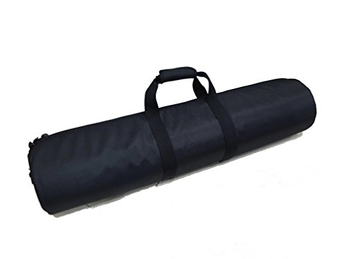 防水加工多用途キャリーバッグ 三脚 楽器 望遠鏡 撮影機材 ...