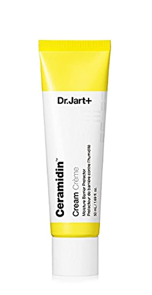 辛なバンド屋内ドクタージャルト Ceramidin Cream 50ml