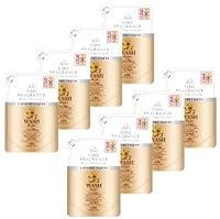 ファーファ 洗濯用 液体 洗剤 ファイン フレグランス ウォッシュ ボーテ プライム フローラル の香り 詰替 (360ml) 8個セット
