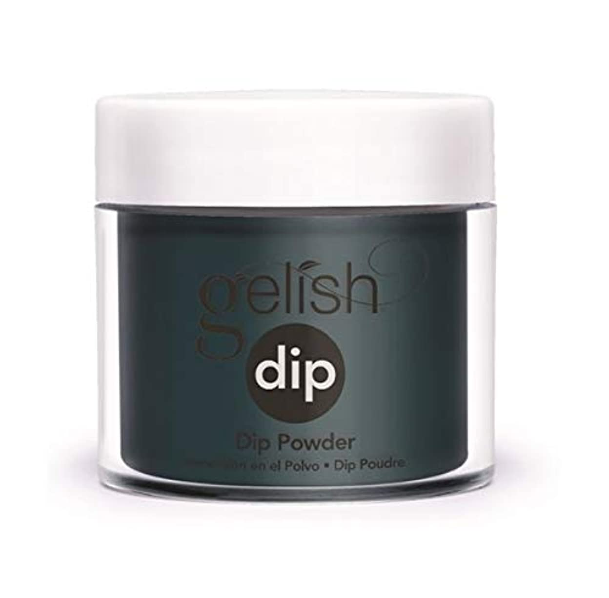 Harmony Gelish - Dip Powder - Forever Marilyn Fall 2019 Collection - Flirty And Fabulous - 23g / 0.8oz