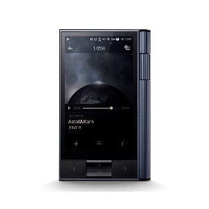 アイリバー Astell&Kern KANN Astro Silver AK-KANN-64GB-SLV ds-1892474