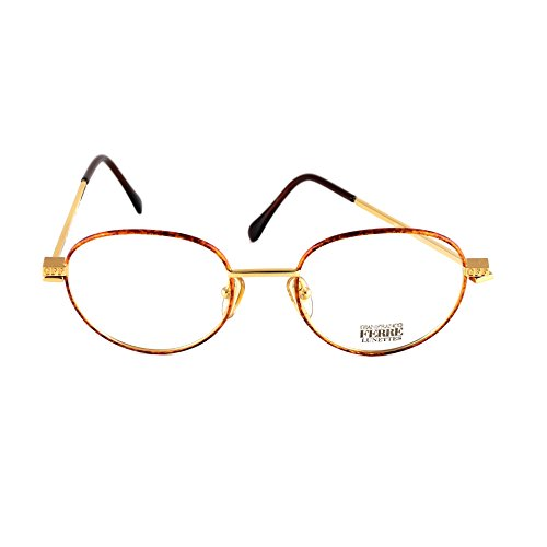 Gianfranco Ferre Eyeglasses GFF 293 aj1 50 – 19 – 140 Made in Italy