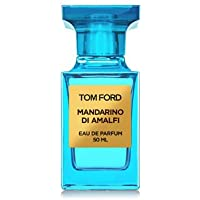 Tom Ford Private Blend 'Mandarino di Amalfi' (トムフォード プライベートブレンド マンダリーノ ディ アマルフィー) 1.7 oz (50ml) EDP Spray