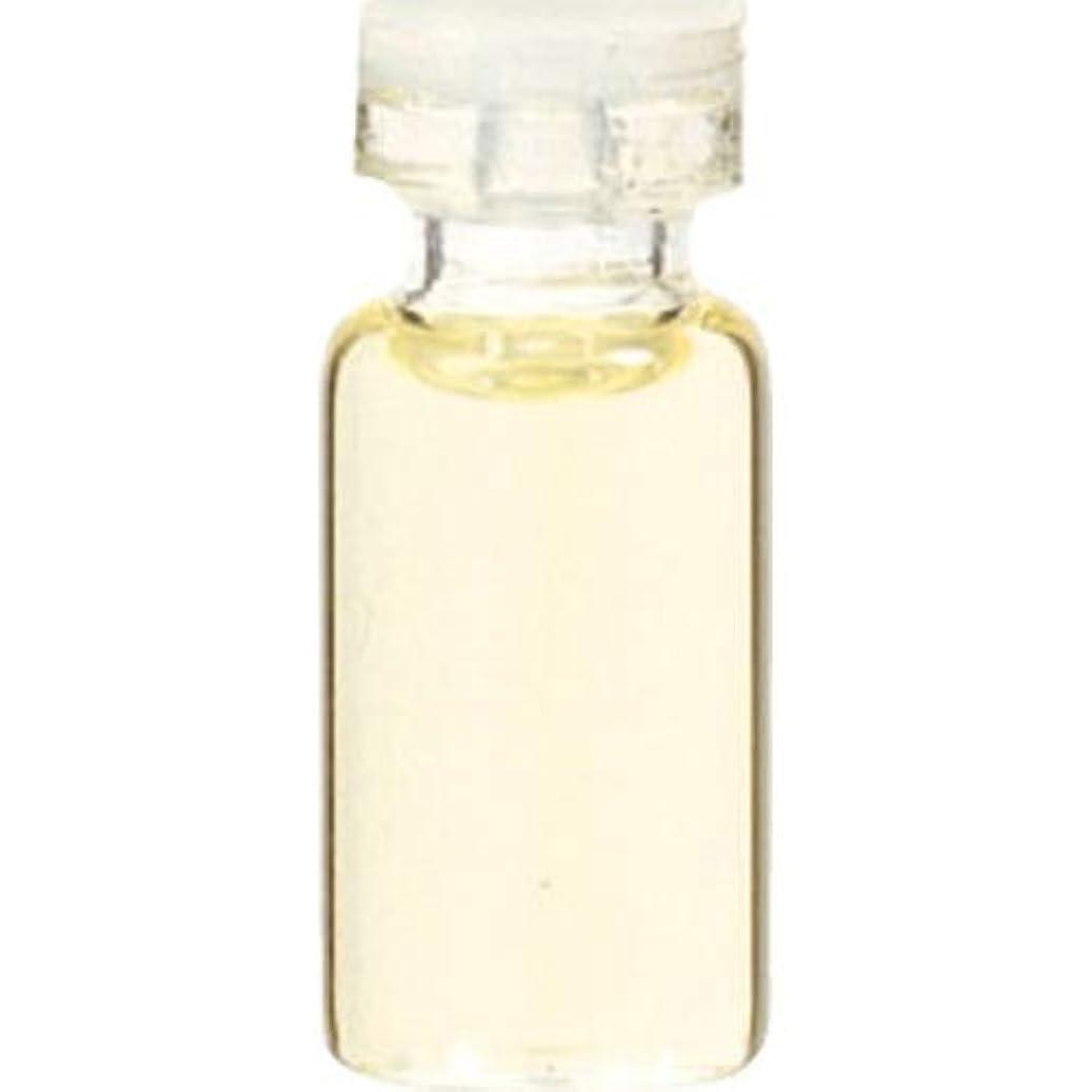 動かすお香プレミア生活の木 プチグレイン 3ml