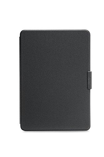 Amazon Kindle Paperwhite用保護カバー ブラック