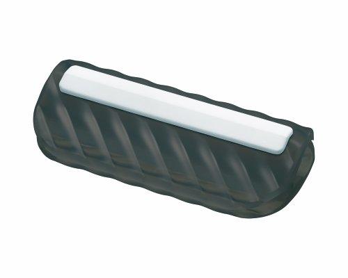 富士カトラリー 包丁研ぎ用補助具 TOGRIP F-443 ブラック