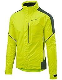 Amazon.co.jp  Altura - メンズ   自転車  服&ファッション小物 8ea86d826