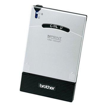 ブラザー工業 A7スタイリッシュモバイルプリンター MPrin...