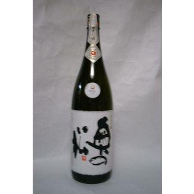 奥の松 純米吟醸(福島) 1.8L 1本