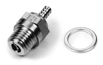 エンジンパーツ・用品シリーズ GE-61 スペアプラグT3(標準タイプ)