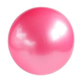 ボール パール ピンク