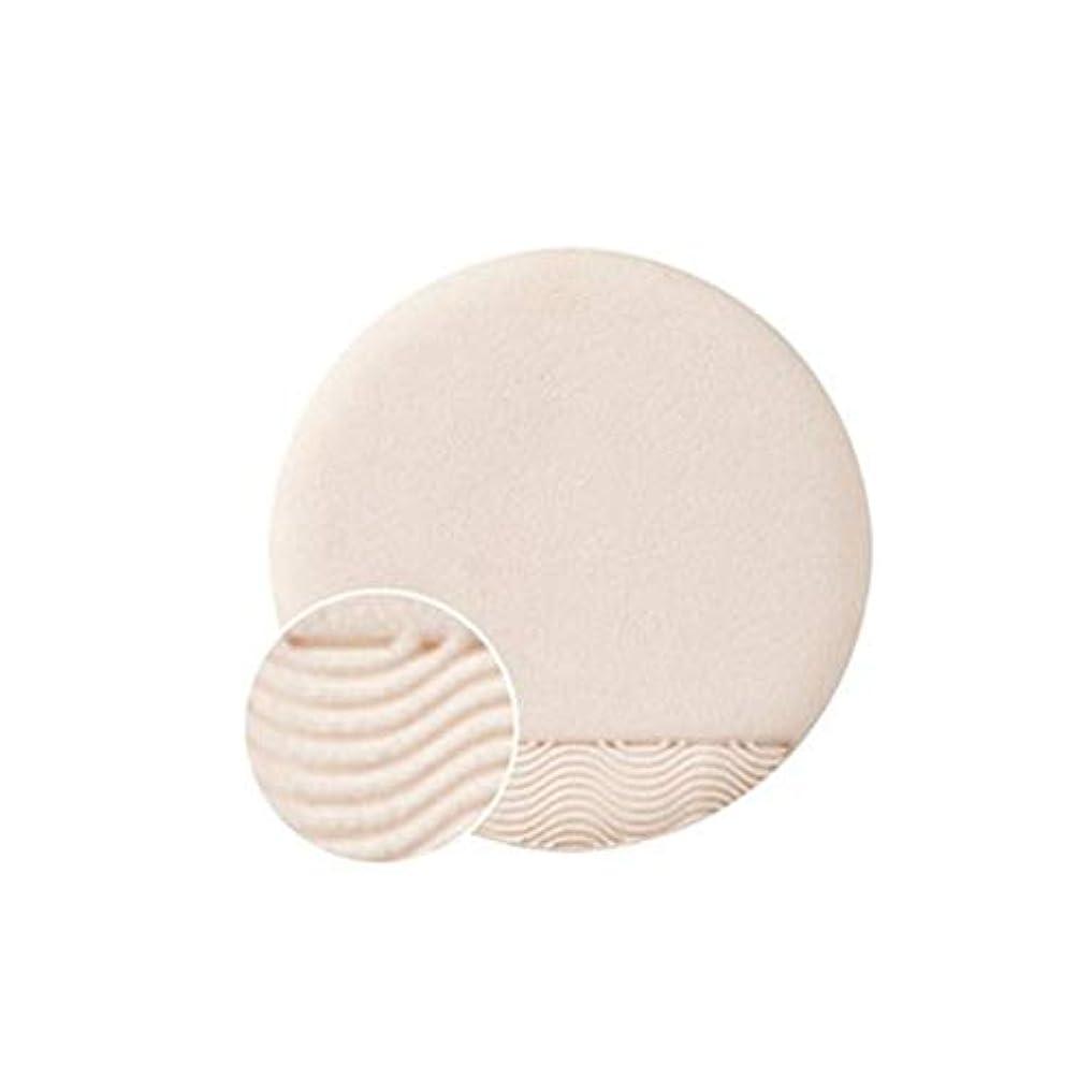 ゴルフ花弁省略クリオキルカバーコンシルクッションAD本品+リピルセットリネンカラー韓国コスメ、Clio Kill Cover Conceal Cushion AD+ Refill Set Linen Color Korean Cosmetic...
