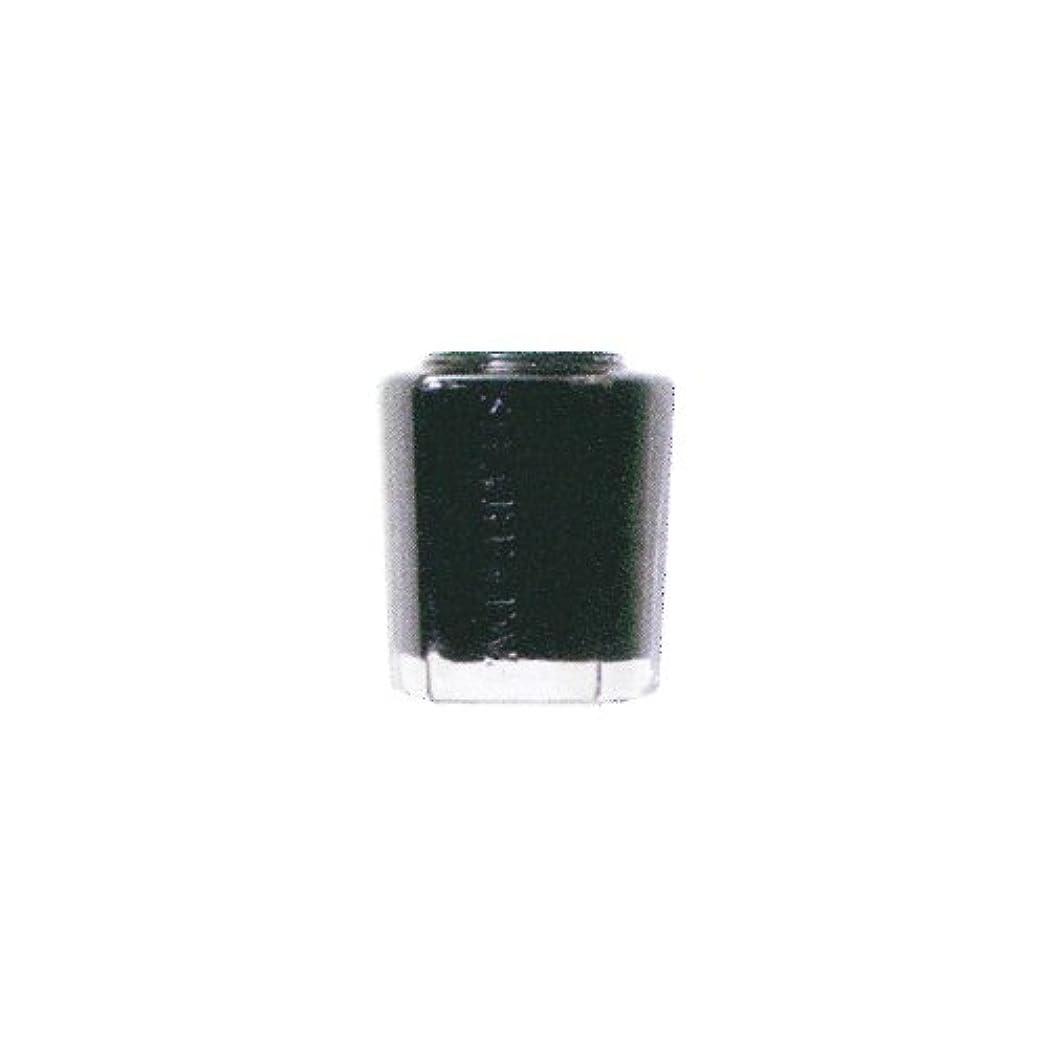 怠惰ウナギ体操選手SHAREYDVA カラー15ml No.01 ブラック