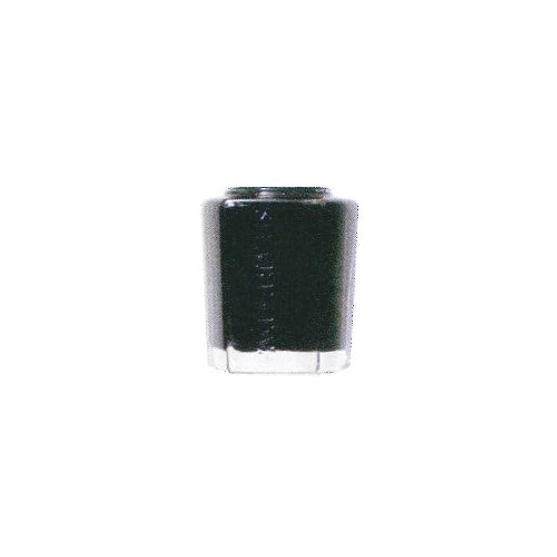 個人請求書闇SHAREYDVA カラー15ml No.01 ブラック