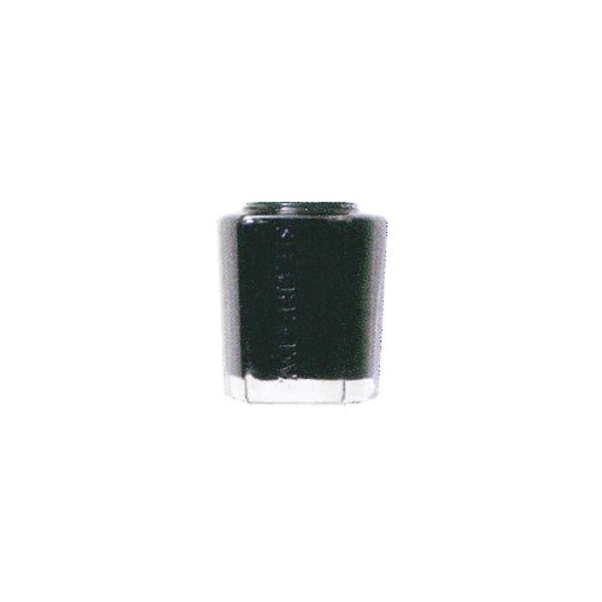 減る傾いた達成するSHAREYDVA カラー15ml No.01 ブラック