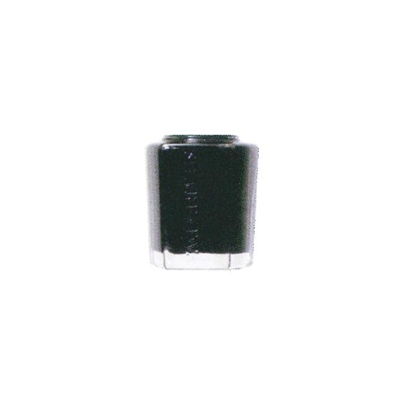 ロマンスビバ遺伝子SHAREYDVA カラー15ml No.01 ブラック